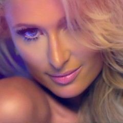 Paris Hilton's New Music Video is Awful