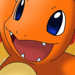 7 Weirdest Theories About The Pokemon Universe