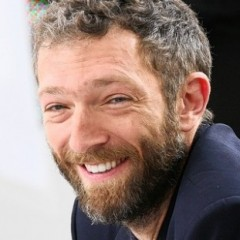Vincent Cassel Is One Of The Best Actors Of Our Generation