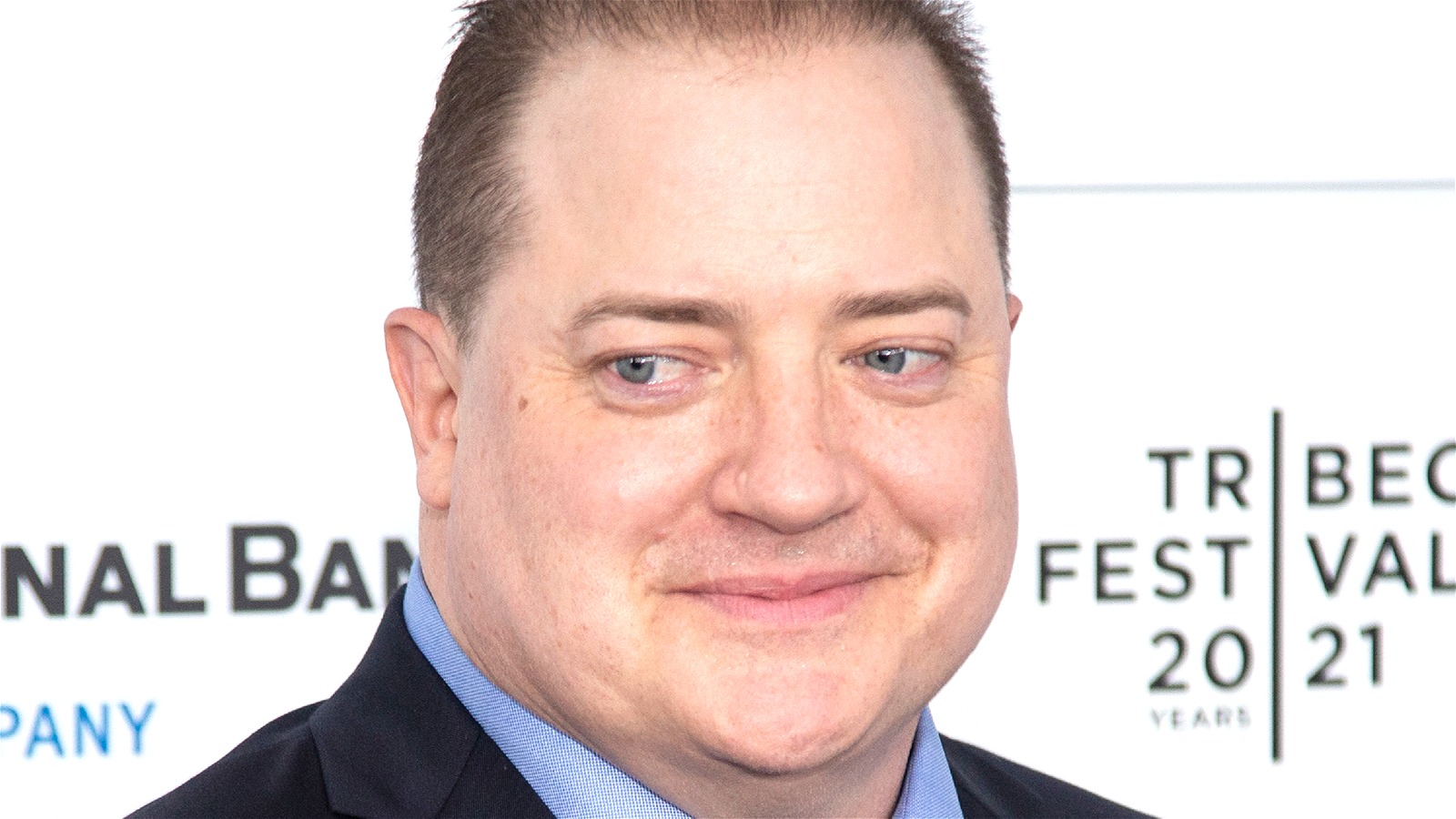 Brendan Fraser Would Return To The Mummy Franchise Under One Condition