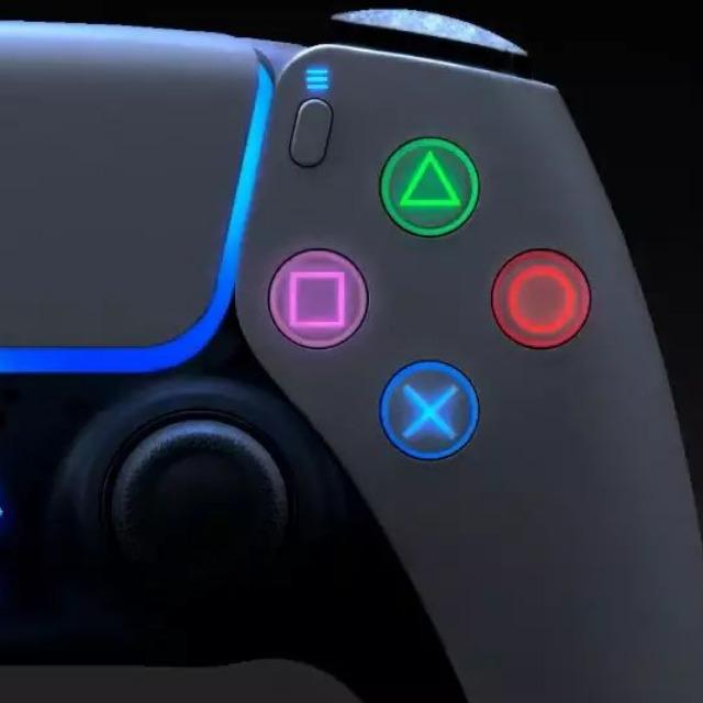 Sony Fans' Dreams May Finally Come True