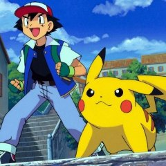 7 'Pokemon GO' Mysteries We Finally Have Answers For
