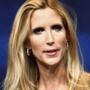 Ann Coulter Weighs In On Kavanaugh Scandal With Bold Comments