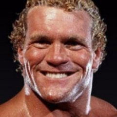 Retired Wrestlers Who Are Completely Unrecognizable Today