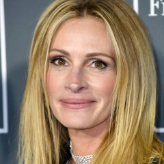cc9f69bc82 Julia Roberts Nails What May Be Saddest Part Of Admissions ScamHuffpost.com