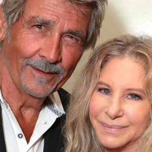 e1dfd69d7d5239 Barbra Streisand s Marriage is Way More Bizarre Than You  ThoughtNickiSwift.com