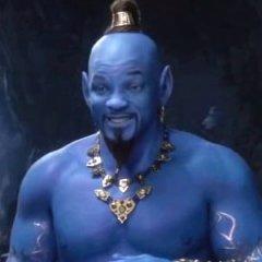 New Aladdin Trailer Invites Us To Explore A Whole New World