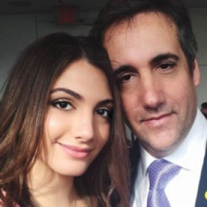 The Untold Truth Of Michael Cohens Daughter