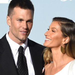 6bbdc99b3431c The Real Reason Tom Brady Doesn t Mind His Modest Contract