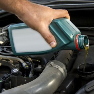Symptoms of a Bad or Failing Ignition Switch | Autoblog