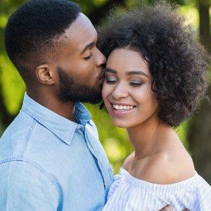 Killeen Dating Service