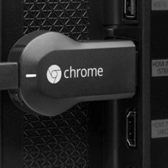 27 Things You Didnt Know Your Chromecast Could Do