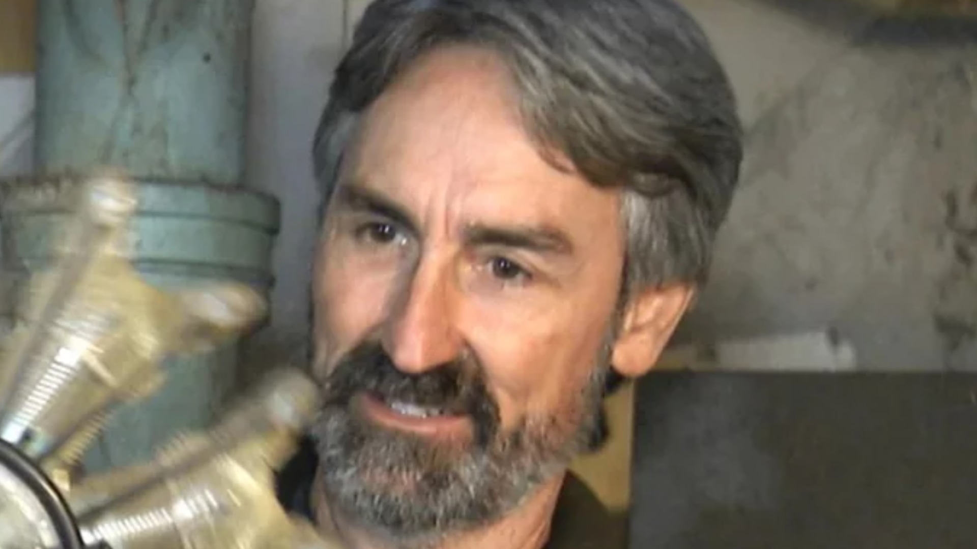 The Scandal On American Pickers You Never Knew About