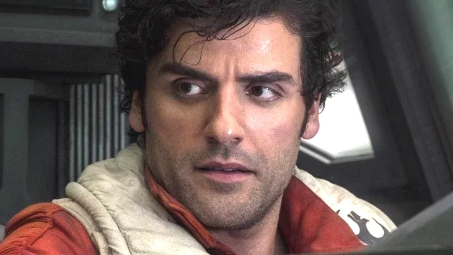 Oscar Isaac Would Return To Star Wars Under One Condition