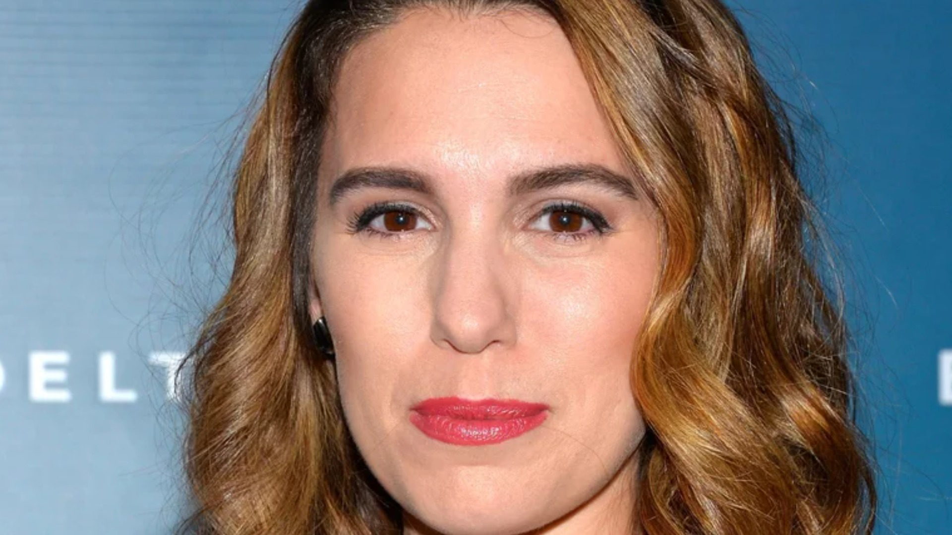 Christy Carlson Romano Confirms What We All Suspected About Raven Symone
