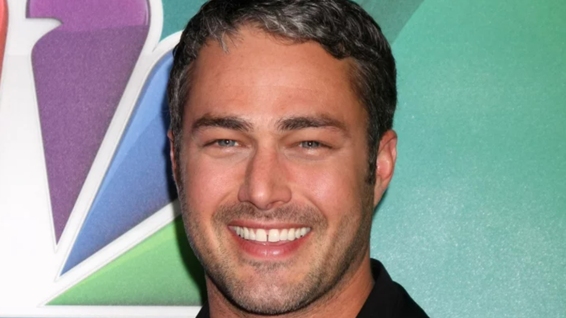 The Real-Life Legal Issues Of Chicago Fire Star Taylor Kinney