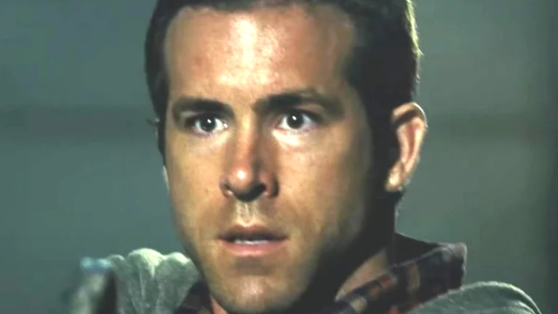 The Forgotten Ryan Reynolds Spy Thriller Dominating Netflix Right Now