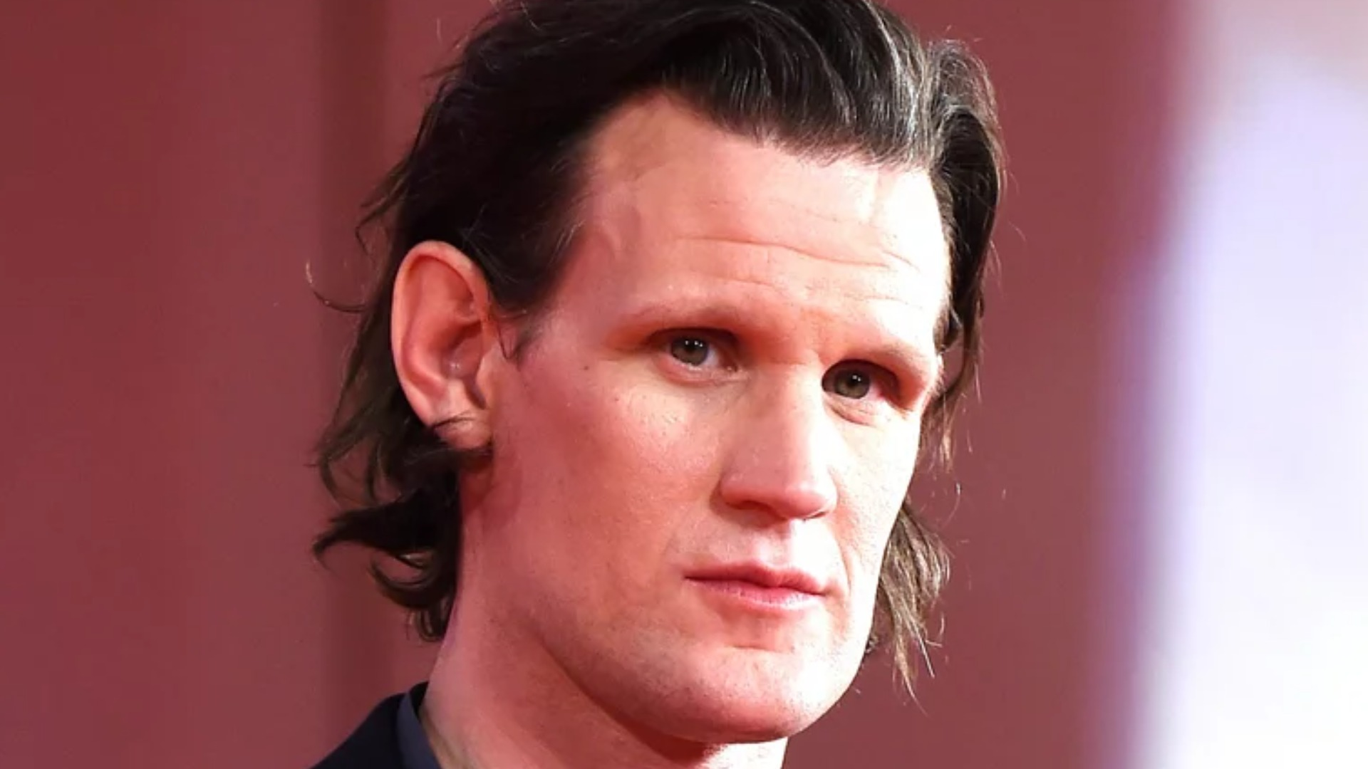 Matt Smith Would Return To Doctor Who Under One Condition