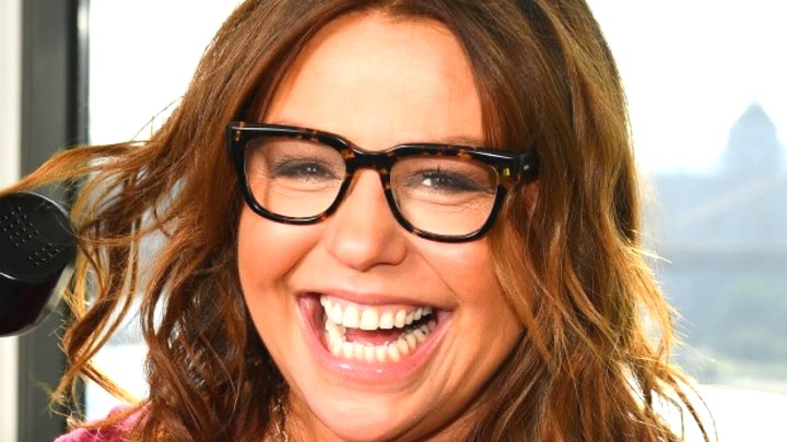 How Rachael Ray Has Been Feeding Fans Lies For Years