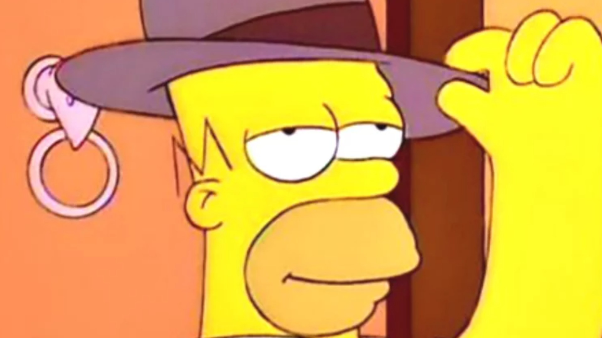 Fans Agree This Classic Simpsons Moment Took Things Too Far