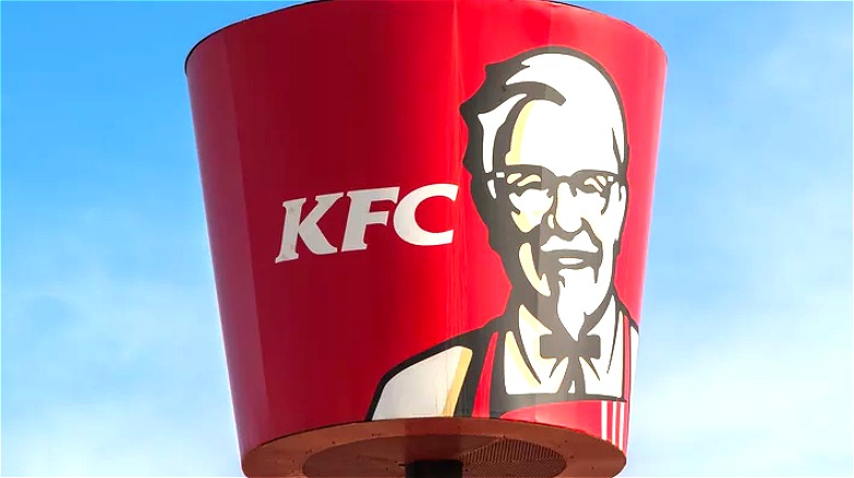 How KFC Gravy Recently Led To A Toddler's Hospitalization
