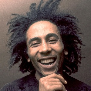 Tragic Things You Never Knew About Bob Marley's Past