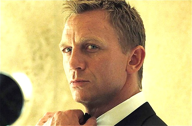 Rules James Bond Has To Follow In Every Movie