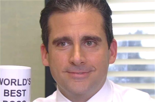 It's Pretty Obvious Which Season Of The Office Is The Best