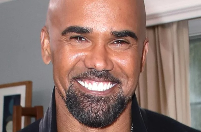 The Truth About Shemar Moore