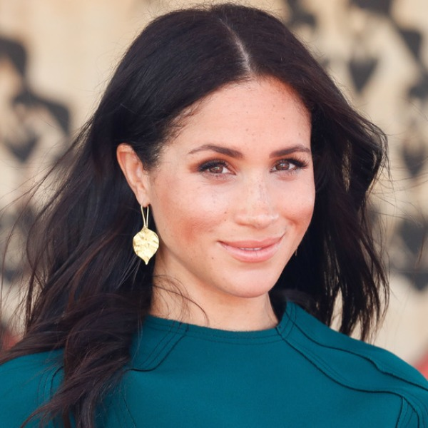 This Is What Meghan Markle's Diet Really Looks Like