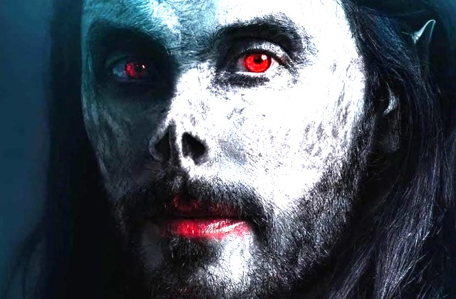 The Most Anticipated 2021 Horror Movies That Will Scare Everyone