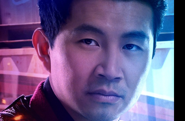 A Major Marvel Actor Confirmed Their Return For Shang-Chi