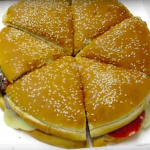 The Biggest Flops in Burger King History