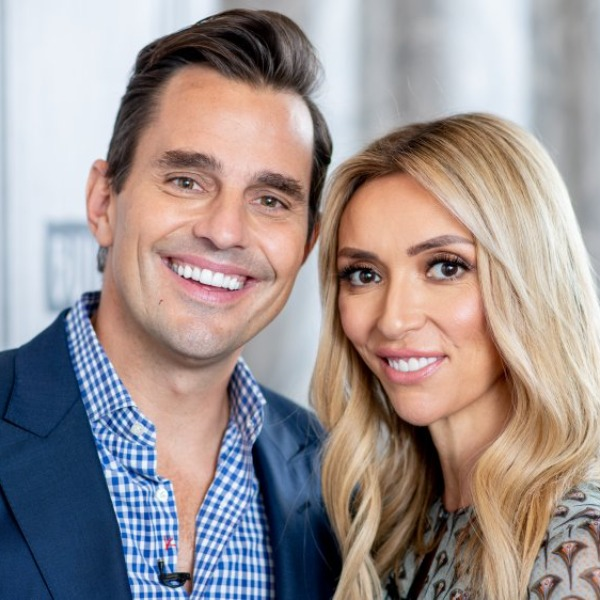 What's Really Going On With Giuliana And Bill Rancic's Marriage