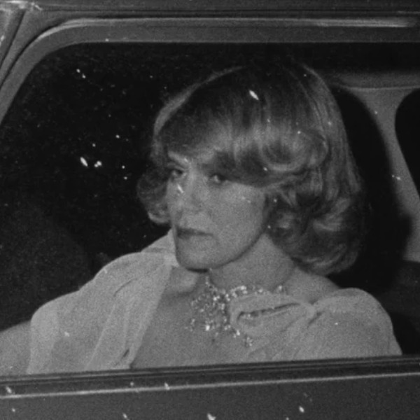 Camilla Parker Bowles' Transformation Is Really Turning Heads