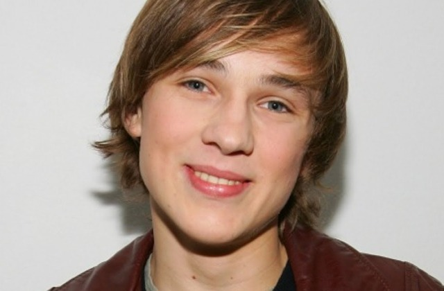 The Kids From The Narnia Movies Grew Up To Be Gorgeous
