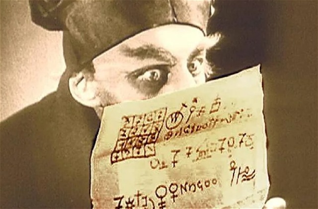 The Chilling True Story Behind Nosferatu