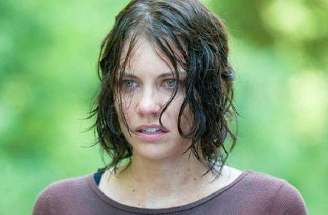 Scenes That Almost Made Actors Quit