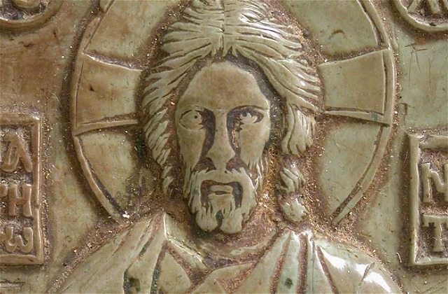 Scholars Agree That Jesus Probably Spoke These Languages