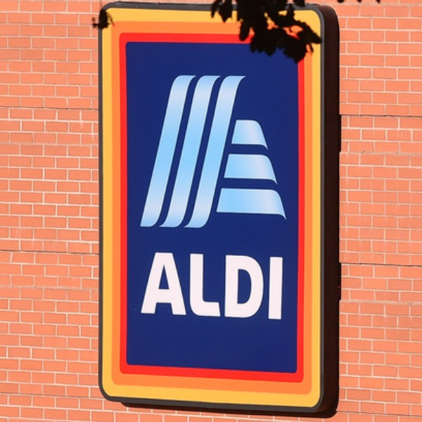 Aldi Food Items That Have Cult Followings