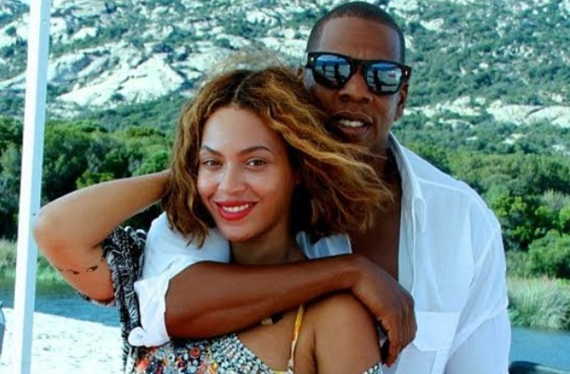 Beyonce And Jay-Z Live An Insanely Lavish Life