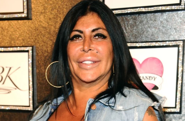 Reality TV Stars You Didn't Know Were Dead