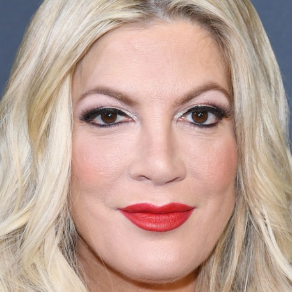 Tori Spelling's Transformation Has Left Us Totally Stunned