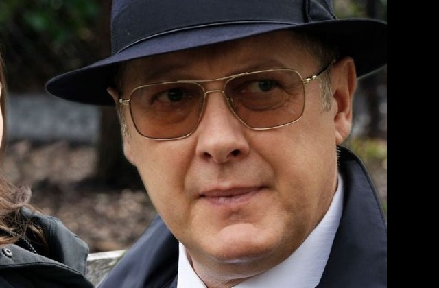 The Blacklist Season 9: Release Date, Cast, And More