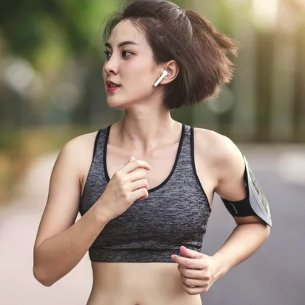 Which One Is Better For Your Health: Walking Or Running?