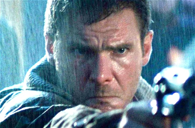The 14 Best Harrison Ford Movies Ranked