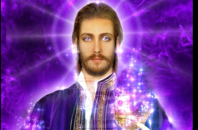 The Bizarre True Story Of The Count Of Saint Germain