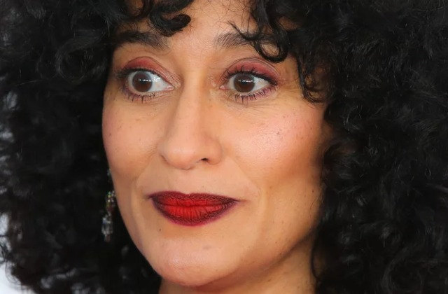 This Is Why Tracee Ellis Ross Doesn't Have Any Children