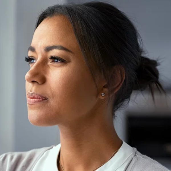 Health Mistakes Women Don't Realize They're Making