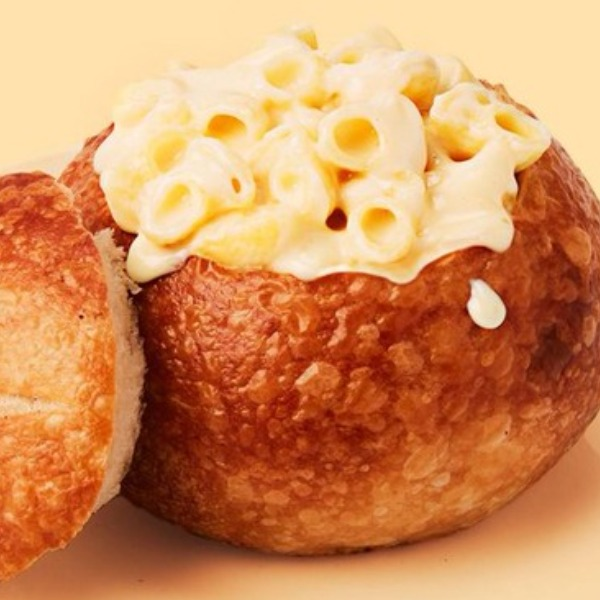 Panera Menu Items Ranked From Worst to Best